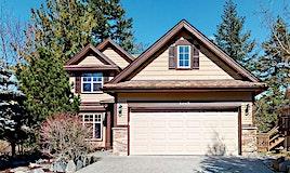1749 Pinewood Drive, Pemberton, BC, V0N 2L3