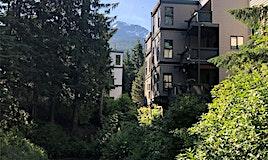 DP3-1400 Alta Lake Road, Whistler, BC, V8E 0G6