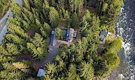 1201 Cheakamus Lake Road, Whistler, BC, V8E 0A4