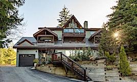 3137 Hawthorne Place, Whistler, BC, V8E 0B8