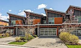8-8400 Ashleigh Mcivor Drive, Whistler, BC, V8E 1L8
