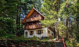 8353 Rainbow Drive, Whistler, BC, V8E 0G1