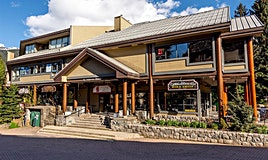 301-4433 Sundial Place, Whistler, BC, V8E 1G7