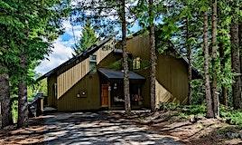 8234 Mountain View Drive, Whistler, BC, V8E 0G3