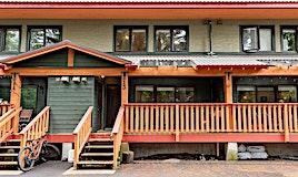 13-8100 Alpine Way, Whistler, BC, V8E 0G2
