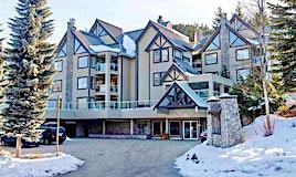 109-4749 Spearhead Drive, Whistler, BC, V8E 1E9