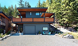 1306 Eagle Drive, Pemberton, BC, V0N 2L0