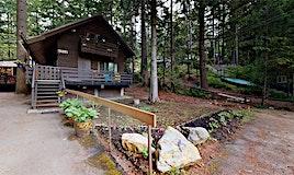 8252 Woodland Place, Whistler, BC, V8E 0G3