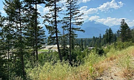 7677 Cerulean Drive, Pemberton, BC, V0N 2L0