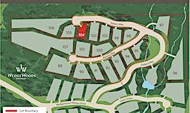 9316 Steller's Way, Whistler, BC, V8E 1M1