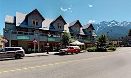 206-7438 Prospect Street, Pemberton, BC, V0N 2L1