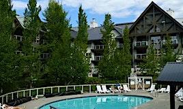 353-4800 Spearhead Drive, Whistler, BC, V8E 1G1