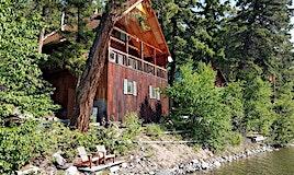 345 Stafford Road, Whistler, BC, V0K 1P0