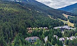 11-4890 Painted Cliff Road, Whistler, BC, V8E 1C9