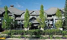 331-4573 Chateau Boulevard, Whistler, BC, V8E 0Z5