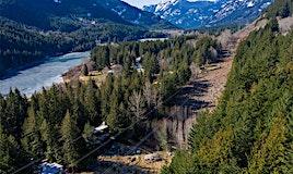 9209 Portage Road, Pemberton, BC, V0N 1L0