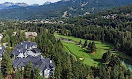 101-3201 Blueberry Drive, Whistler, BC, V8E 0T4