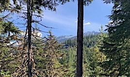 3250 Arbutus Drive, Whistler, BC, V8E 0B8