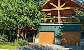 D-4743 Settebello Drive, Whistler, BC, V8E 0Z4